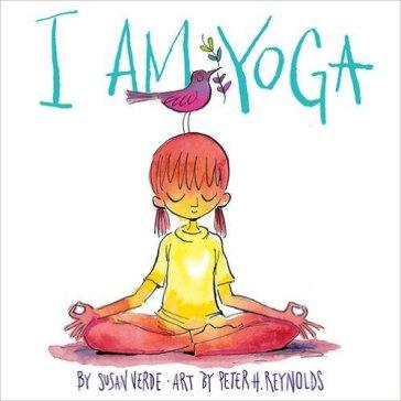 i-am-yoga