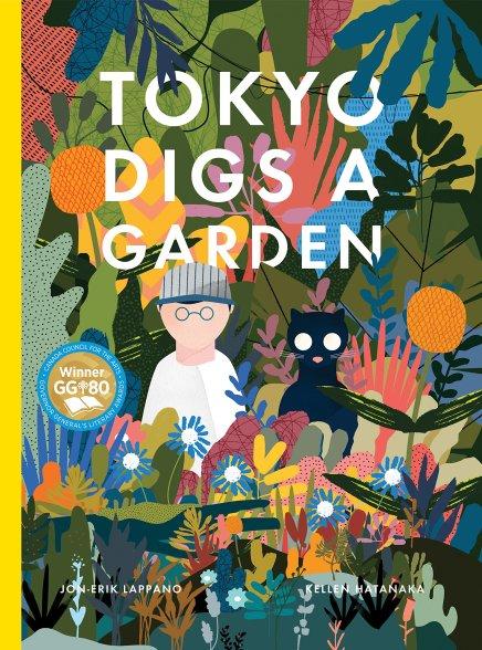 Tokyo Digs a Garden.jpg