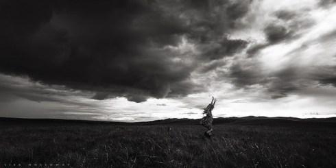 storm-dance