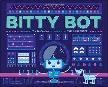 bitty-bot