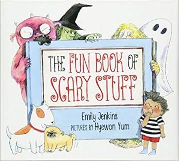 Fun Book
